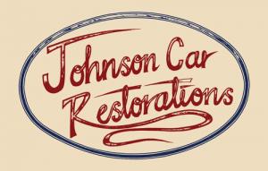 Johnson Car Restoration